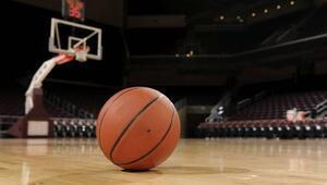 Basketbolda haftanın programı Dört lig, onlarca maç...