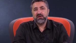 Serdar Ali Çelikler açıkladı: Sonu geldi