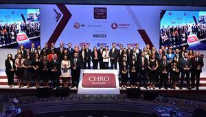 2019 Chro Summit İKnın çevik ve etkin yönünü öne çıkardı