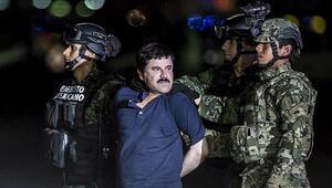 El Chapo kimdir El Chaponun kaç yaşında ve nereli