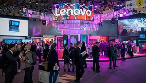 Lenovo şirketler arası bilgisayar oyunları şampiyonası düzenliyor