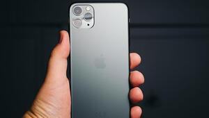 Appleın yeni iPhone 11 serisi satışa sunuldu
