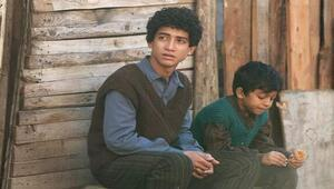 Şahin Kendirci kimdir, kaç yaşında Şahin Kendircinin biyografisi