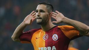 Galatasaray'a yeni formül! Falcao...