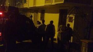 İstanbulda yakalanan FETÖcüler, Bartına getirildi