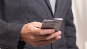 Çok önemli uyarı: Telefonunuza bu mesaj gelirse sakın inanmayın