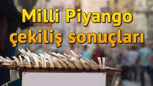 Milli Piyango 19 Ekim çekilişi sonuçları ne zaman açıklanacak