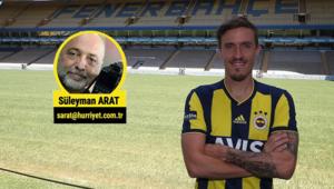 Fenerbahçeye Kruseden kötü haber