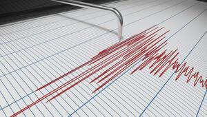 Son Depremler.. Nerede deprem oldu İşte bölge bölge deprem listesi