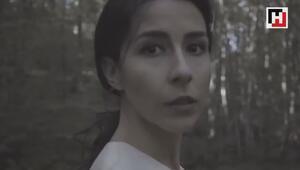 Kadıköyde şenlik Netoçka Nezvanova ile açılıyor