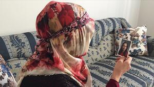 Diyarbakırlı anneler mücadelelerinden vazgeçmesin