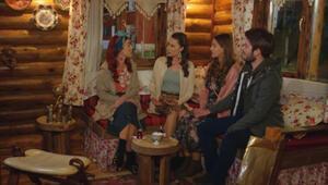 Kuzey Yıldızı İlk Aşkın yeni bölüm fragmanı yayınlandı mı Son bölümde neler oldu