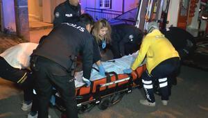 22 yaşındaki genç yatak odasında ölü bulundu: 5 gözaltı