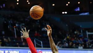 NBA ne zaman başlayacak İşte NBA 2019-2020 sezonu fikstürü
