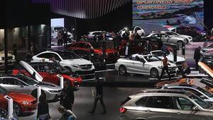 Acele edin: Sıfır otomobilde marka marka güz kampanyaları
