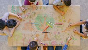 Öğretmenlere online sosyal duygusal öğrenme eğitimi