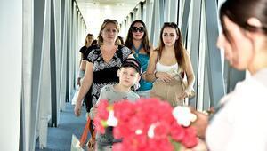 Antalya 16 milyon hedefine ilerliyor