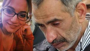Kazada hayatını kaybeden üniversiteli Fatma Gül toprağa verildi