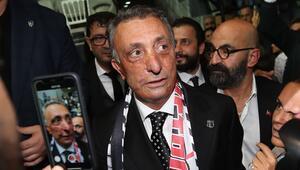 Ahmet Nur Çebi'den Abdullah Avcı kararı! Ocak ayına kadar...