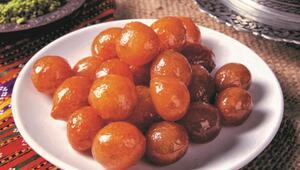 Lokma nerenin tatlısı Lokma malzemeleri nelerdir İşte kolay lokma tarifi