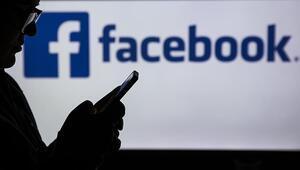 Facebook, haber işine giriyor