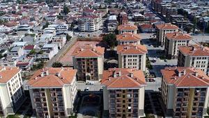 İstanbulda 2018de yaklaşık 121 milyar liralık konut satıldı