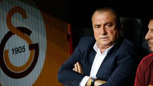 Seyrantepede 30 milyon euroluk maç