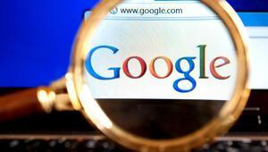 Google aramalarında en doğru sonuca ulaşmanın pratik yolları