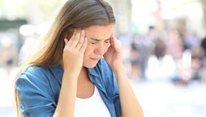 Beyin Tümörleri Belirtileri Neledir?