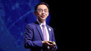 Huawei'den GSM şirketlerine ticari 5G tüyoları