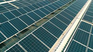 Türkiye, yenilenebilir enerjide Avrupanın ilk 5 ülkesi arasına girecek