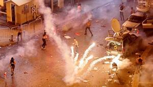Dışişleri Bakanlığından Türk vatandaşlarına önemli uyarı