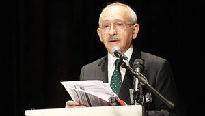 'Türkiye'nin kazanımları kalıcı olmalı'