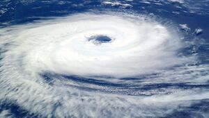 Küresel ısınma El Ninoları güçlendiriyor