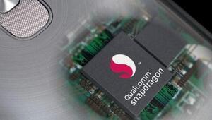 Qualcomm Snapdragon 865 işlemci kullanan ilk telefon belli oldu