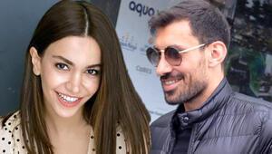 Şilan Makal ile futbolcu Şener Özbayraklı, Borçka'da evlenecek!