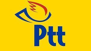PTTden kuruluş yıl dönümüne özel pul sergisi