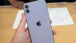 iPhone 11 düşük ışıkta nasıl fotoğraf çekiyor