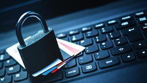 KOBİlerin siber güvenliği için 7 önemli ipucu