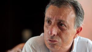 Ahmet Nur Çebiden 17 milyon euroluk hamle