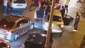 İstanbulda pes dedirten görüntüler