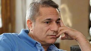 Mehmet Ali Erbil son haliyle korkuttu