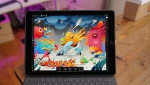iPad kullanıcılarını sevindirecek gelişme: Adobe Illustrator geliyor