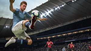 FIFA 2020 incelemesi