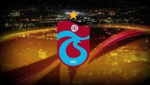 Trabzonsporda rota Avrupa Ligine çevrildi