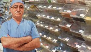 Yasak ama satışı sürüyor Ünlü kalp doktoru uyardı: Ani ölüme neden olabilir