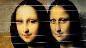 İtalya'da 'Mona Lisanın ilk versiyonu mu davası