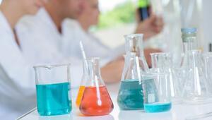 Liseden kimya sektörüne üretim katkısı