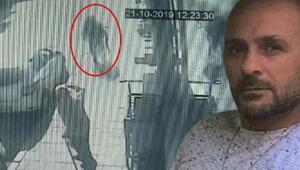Üvey kardeşini berber koltuğunda vurmuştu Yakalandı