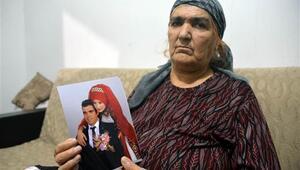 Kına gecesinde öldürülmüştü, geriye bu fotoğraflar kaldı